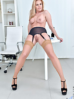 Anilos.com - Freshest mature women on the net featuring Anilos Lili Peterson naughty anilos